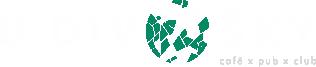 U divošky Logo